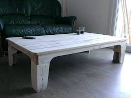 white rustic coffee table adorable distressed white coffee table coffee table distressed coffee tables white rustic
