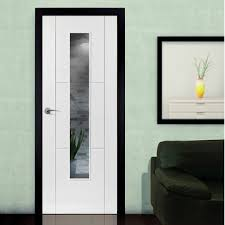 office interior doors. Office Interior Doors