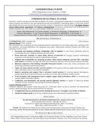 professional resume upload resume writing resume examples professional resume upload easy online resume builder create or upload your rsum issuu sample resume experienced