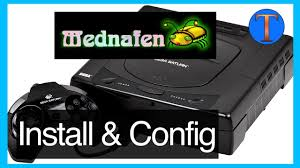 Configuration Setup amp; Mednafen Best Tutorial Guide Play Emulator XnqxaH