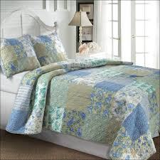 novaform costco. full size of bedroom design ideas:amazing tempurpedic mattress topper review novaform costco