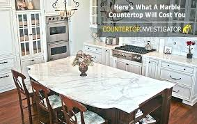 kitchen countertop cost replace kitchen cost cost to replace kitchen cabinets and luxury marble cost replacing kitchen countertop cost