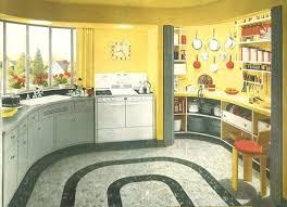 1940s kitchen kitchen design 1940s kitchen cabinet pulls
