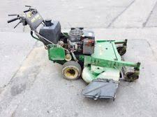 john deere walk behind mower parts. used john deere 54\ walk behind mower parts w