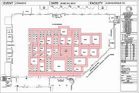 floor plan financing. Used Car Dealer Floor Plan Financing Best Of Fresh House Plans
