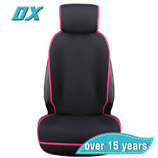 medium size of car seat ideas blue seat covers baby car seat cover sets personalized