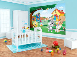cartoon looney tunes wall murals for wall homewallmurals co uk part 91