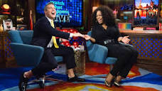variety.com/wp-content/uploads/2021/06/AndyCohen.O...