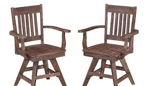 white chair chairs plans teak table wood outdoor furniture faux folding sets acacia wooden dining solid