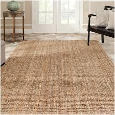 20 Amazing Stock Lowes Carpet Reviews 5635 Carpet Ideas