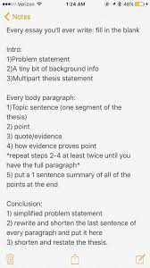 dissertation proposal how to best thesis title computer sample dimensions essay dean baird homeschool high school essay writing