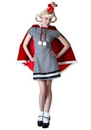 womens costume