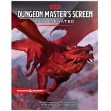 5th edition d d character sheet dungeons dragons d d 5e 5th edition dungeon masters screen