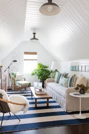 Attic Remodeling Ideas Best 25 Attic Conversion Ideas On Pinterest Loft Storage Loft