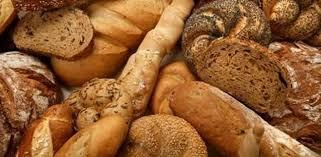 Forni Italiani 21 Regional Breads From Italy Grand Voyage Italy