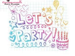 Party Planer Birthday Party Planner In Gurgaon