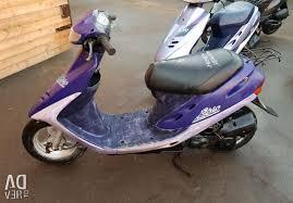 3 تفسير حلم شراء دراجة هوائية للرجل. حطام سفينة ثبط عرجاء بيع وشراء دراجات نارية Fathersandsonsmusic Com
