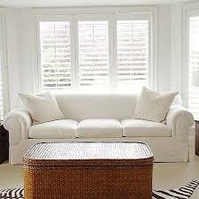 white wooden vertical blinds. Brilliant Wooden Magnificient Wooden Vertical Blinds Inside White S