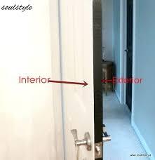 bedroom door painting ideas. Ideas For Painting Interior Doors Bedroom Best About On . Door I