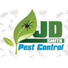 bingham pest control.  Bingham J D Smith Termite U0026 Pest Control Intended Bingham P