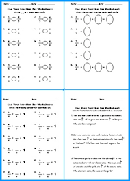 Fractions - Lessons - TES TeachA Fraction Worksheet. Done. Spring Math Teaching Resources For April, May, and springtime