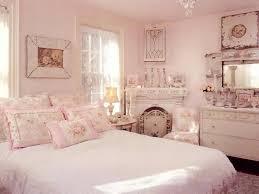 shabby chic bedroom bedding