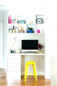 home office cubicle. Brilliant Cubicle Home Office Cubicle Layout Ideas  Decorating   Intended Home Office Cubicle B