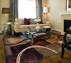 oriental weavers area rugs oriental weavers oriental weavers windsor area rug