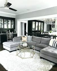 sectional sofa ideas living room sectional sofa sectional sofa small living room living room small living