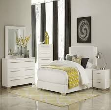 chicago bedroom furniture. Furniture Designs Thumbnail Size Modern Bedroom Chicago Italian S