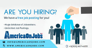 Best Job Search Engines Usa We Are The Topmost Job Search Engine In The Usa Helps The