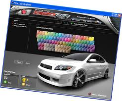 searching car paint colors chart pictures of car paint colors catalogue