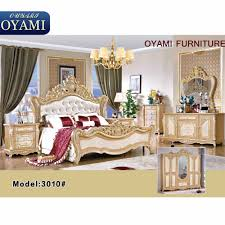 Shop bedroom sets and more at aaron's. Cheap Price Luxury Wood Double Bed Designs Sets Bedroom Furniture Round Buy Luxury Wood Double Bed Designs Luxury Sets Bedroom Furniture Luxury Round Bed Product On Alibaba Com