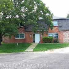 one bedroom apartment in columbia mo. rental info for 105-c sanders ct one bedroom apartment in columbia mo