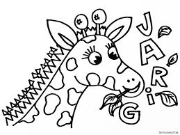 Kiwi Van Bumba Google Zoeken Bumba Pinterest Kiwi And Craft