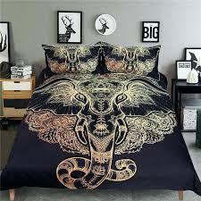 elephant bedding twin golden elephant bedding set twin pink elephant bedding twin