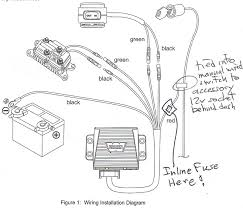 ironman winch solenoid wiring diagram ironman champion 4500 winch wiring diagram wiring diagram schematics on ironman winch solenoid wiring diagram