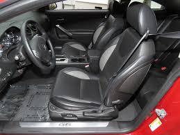2007 pontiac g6 2dr coupe gtp 14801568 15
