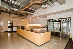 office kitchens. Twitter Is Growing And So Its Office [Pictures] Kitchens F