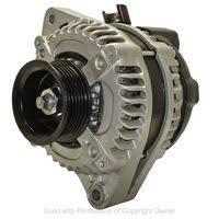 odyssey alternators best alternator for honda odyssey honda odyssey duralast gold alternator part number dlg15464