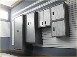 unique gladiator storage cabinets gladiator garage organizer with n