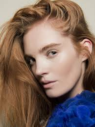 Radico Hair Color Chart Heres Everything You Need To Know About Organic Hair Dye