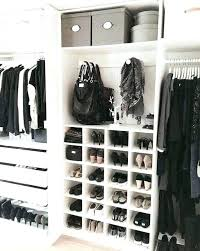 small closet shoe storage shoe rack ideas closet shoe organizer best rack ideas on bench 6