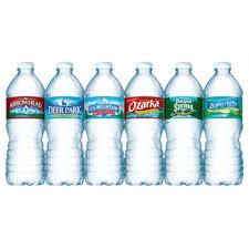 Nestle Waters North America Nestle Waters North Americas Arrowhead Water Sponsors 2013