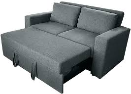 Pull Out Sofa Bed Couch With Pull Out Bed Fut Sofa Underneath And