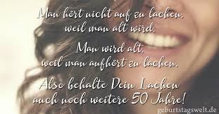 Llᐅ Zum 50 Geburtstag Sprüche Glückwünsche Und Gedichte Zum