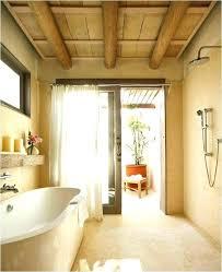 most expensive bathroom unique fixtures new ideas design luxury rugs target fieldcrest bath rug expensi
