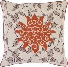Down Decor Pillows