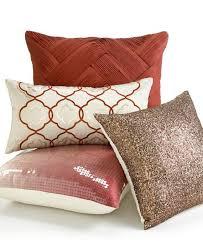 inc international concepts bloom bedding collection design