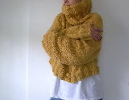 Easy Cardigan Knitting Pattern Best Ideas